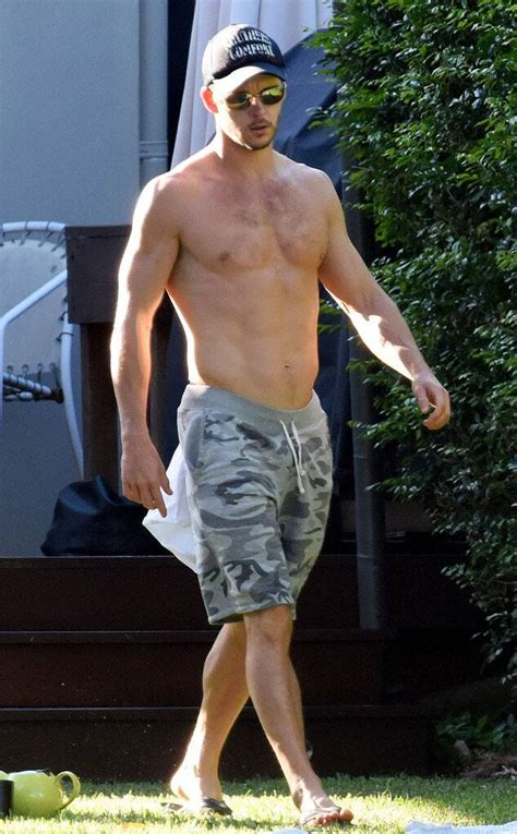 ryan kwanten   big picture todays hot