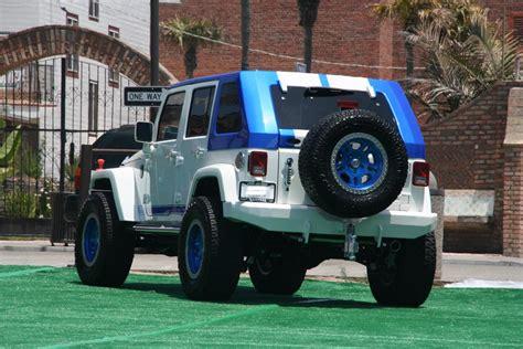 customized 4 door jeep wranglers 2008 jeep wrangler custom 4 door 72436