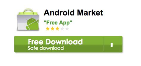 android market app free android market for mobile forex trading