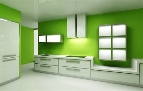 eco friendly green kitchen ideas ultimate home ideas