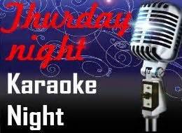 mediacom karaoke posters images  pinterest