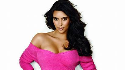 Kim Kardashian Celebrity Wallpapers Celebrities Desktop Lifestyles