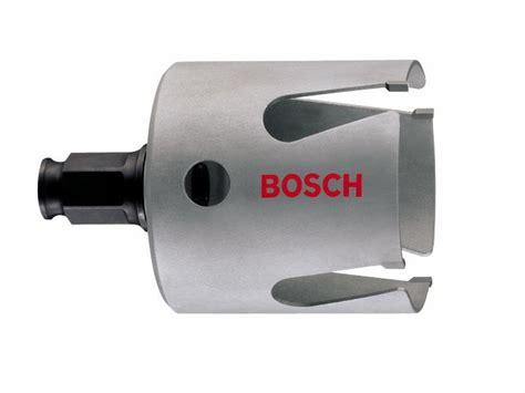 scie cloche multiconstruction bosch multi mat 233 riaux