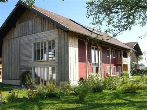 Haus In Scheune Bauen by 18 Besten Leben In Der Scheune Bilder Auf