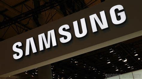 samsung electronics share price soars   record high