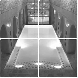 Zu Hohe Luftfeuchtigkeit : warum soll ich meine schwimmhalle entfeuchten zu hohe luftfeuchtigkeit im schwimmbad ~ Frokenaadalensverden.com Haus und Dekorationen