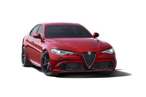 Alfa Romeo Giulia Car Leasing Offers Gateway2lease