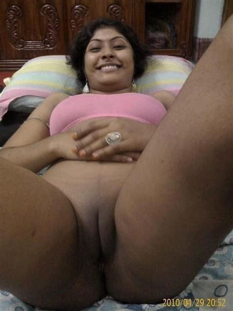 Arab N Indian Bitches Shesfreaky