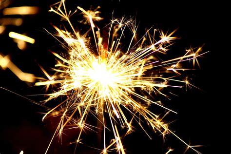 repas du nouvel an au restaurant 2 potes au feu 224 nantes
