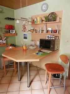 Küchentisch Mit Regal : k chentisch regal essecke marke nobilia in mauer speisezimmer essecken kaufen und verkaufen ~ Orissabook.com Haus und Dekorationen