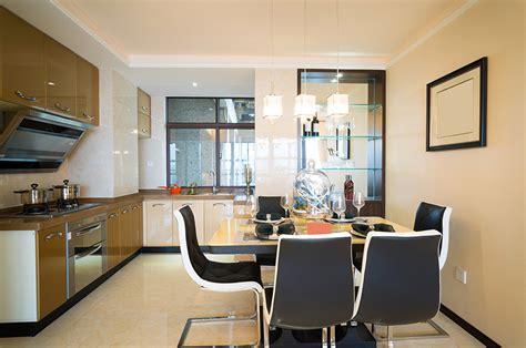 cuisine high tech fonds d 39 ecran cuisine design table chaise le high tech style télécharger photo