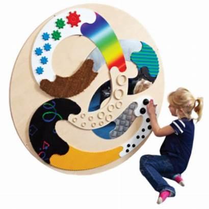 Sensory Input Activities Multi Tactile Educational Value
