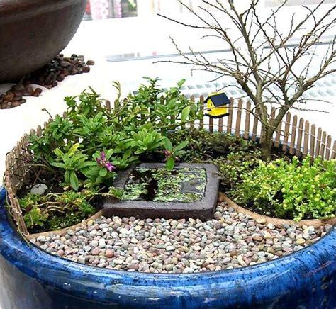 minigarden  home design garden architecture blog