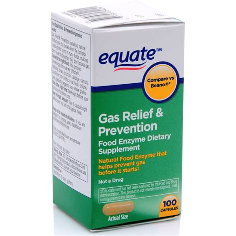 Equate Infant Gas Relief Drops Walmartcom