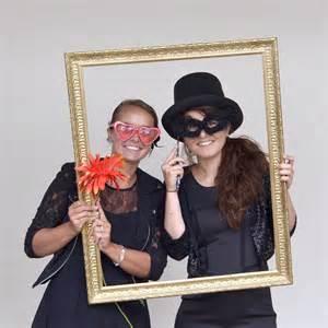 cadre photobooth mariage mariage photobooth jacques monot photographe de mariage en finistère photographe de