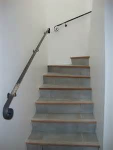 Courante Pour Escalier main courante pour escalier fabrication produits dfci
