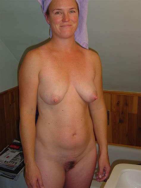 Sexy Swollen Boobs Porn Photo Eporner