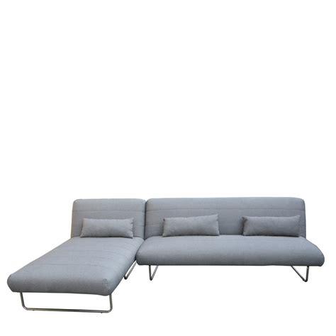 canapé lit gris canape d angle lit meilleures images d 39 inspiration pour