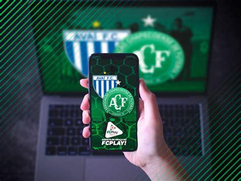 The soccer teams avai fc sc and chapecoense sc played 38 games up to today. Avaí x Chapecoense terá transmissão gratuita - Chapecoense