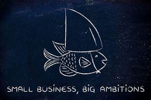 10 Inspirationa... Positive Small Business Quotes