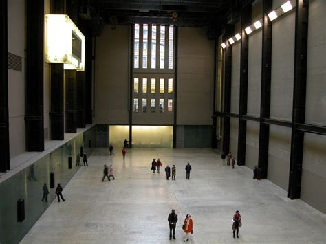 tate modern address tate modern address postcode photos