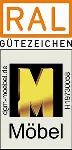 Möbel Martin Hechtsheim : m bel martin spielbett fiona online kaufen ~ Watch28wear.com Haus und Dekorationen