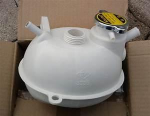 Vase Expansion Voiture : changer le vase d expansion de votre voiture meca auto ~ Gottalentnigeria.com Avis de Voitures