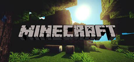 minecraft details launchbox games