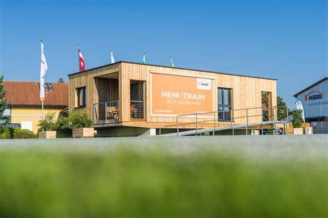 Max Haus Modulhaus Preise by Fertighaus Testsieger 2016 Plusenergiehaus Future