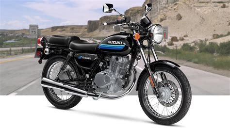 Suzuki Tu 250x 2009 2018 suzuki tu250x top speed