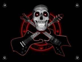 Justin Bieber Hd Wallpapers Musica Rock Y Metal