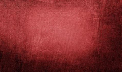 red vintage background texture photohdx