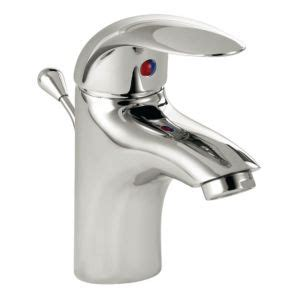 cooke lewis wave  lever basin mixer tap
