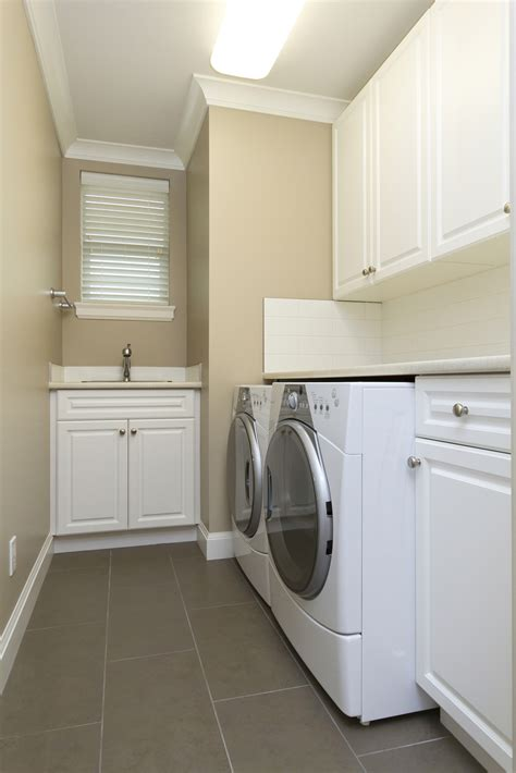 las vegas laundry solutions custom closet systems