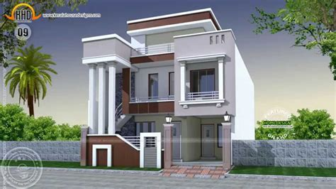 interior designing of homes house designs of december 2014