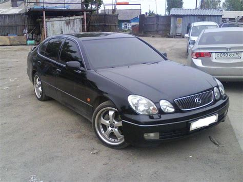 lexus models 2003 2003 lexus gs300 pictures 3000cc gasoline fr or rr