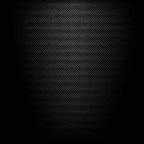 This template includes 1 cover slide and 2 internal backgrounds. Cool Black Backgrounds Designs - Wallpaper Cave