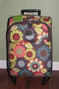 203 best vb images on pinterest backpacks backpack and With vera bradley bathroom bag