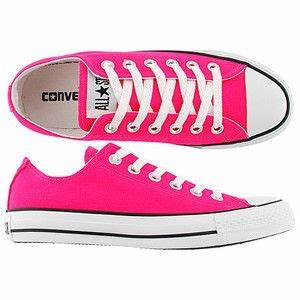 Best 25 Pink converse outfits ideas on Pinterest