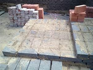 Stavba kachlových kamen cena