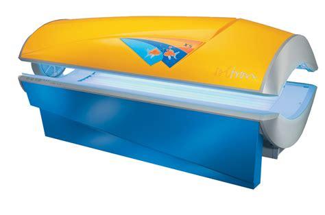 equipment tnt tanning