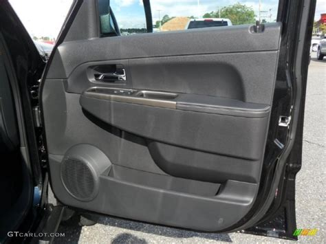 electronic toll collection 2008 jeep liberty spare parts catalogs repair 2012 jeep liberty door panel jeep liberty door panel removal speaker replacement