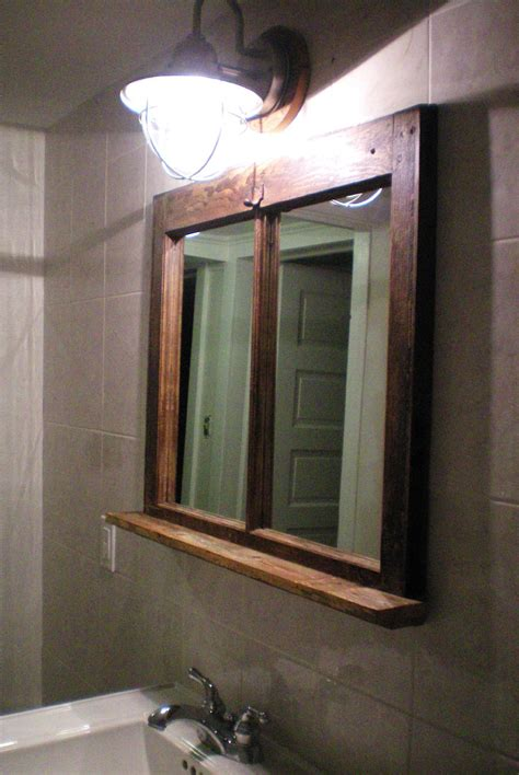 mirrors  decor