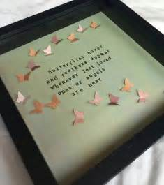 christmas ideas fpr someone who lost a loved one best 25 memorial quotes ideas on memorial poems quotes and loss grief quotes