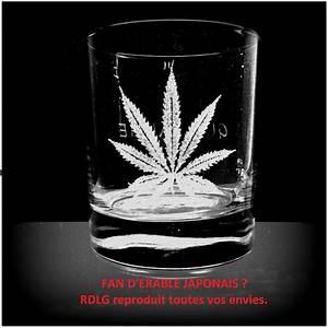Verre A Whisky : verre whisky 30cl rue de la gravure ~ Teatrodelosmanantiales.com Idées de Décoration