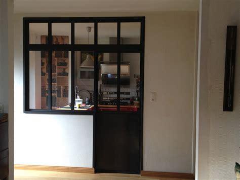 porte coulissante placard cuisine contigiani contigiani vous aide dans l 39 aménagement de