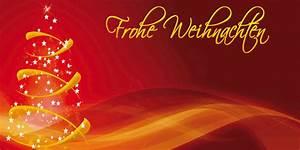 Weihnachtskarten Mit Foto Kostenlos Ausdrucken : frohe weihnachten gerald kitzm ller ~ Haus.voiturepedia.club Haus und Dekorationen
