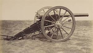 Lahitolle 95 Mm Cannon