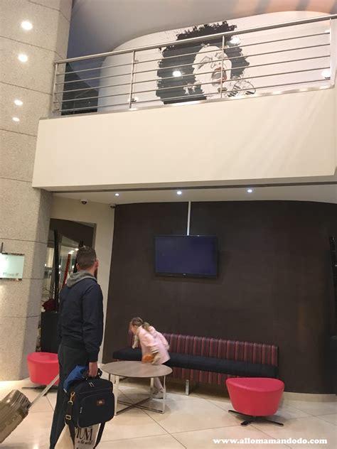 hotel marne la vall馥 chambre familiale allo maman dodo un de conseils pour mamans