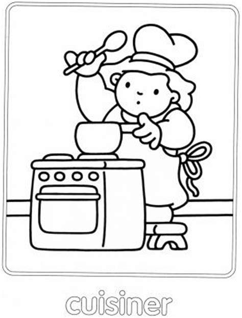 cuisiner le petit 駱eautre mod 232 le de dessin cuisiner petit coup de pouce pour les